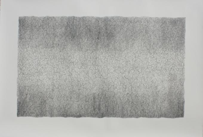 Robinson Fiona John Cage In a Landscape 1948 Version 3 - Version 2