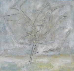 Copy of Tree painting 2