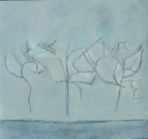 Copy of Tree painting 3