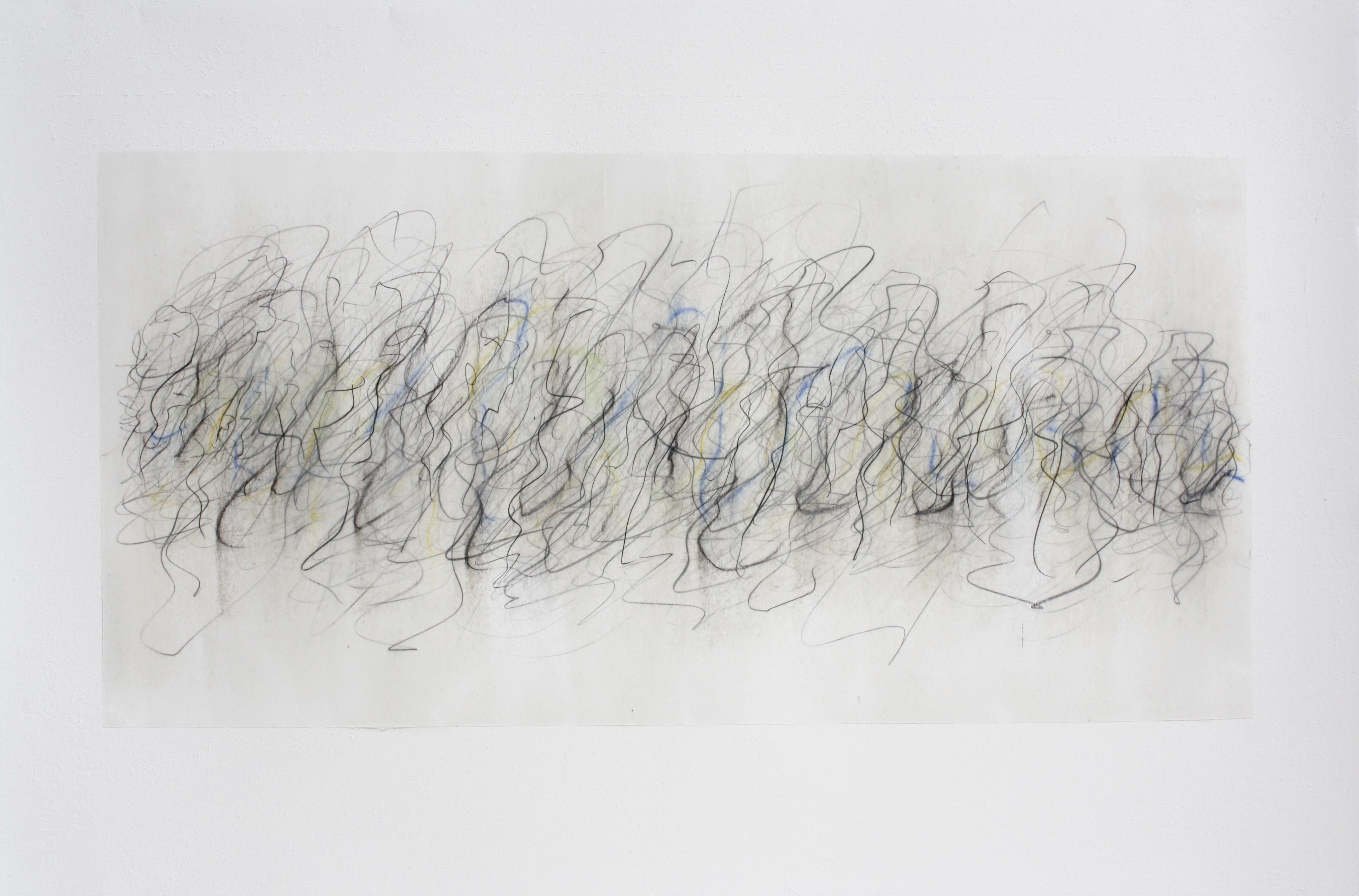 RobinsonFiona_Le vent dans la plaine (Debussy plays Debussy)38x56 cm